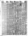 The New Orleans Bee 1859 September 0043.pdf