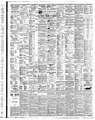 The New Orleans Bee 1885 October 0007.pdf
