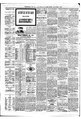 The New Orleans Bee 1906 April 0184.pdf