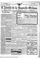 The New Orleans Bee 1906 January 0135.pdf