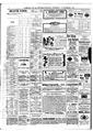 The New Orleans Bee 1911 September 0161.pdf