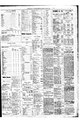The New Orleans Bee 1914 July 0068.pdf