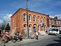 The Old Police Station, 90 Finkle Street - geograph.org.uk - 761394.jpg