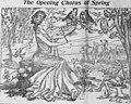 The Opening Chorus of Spring (1904).jpg