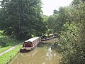 The Oxford Canal - geograph.org.uk - 966601.jpg