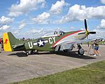 The P-51D Mustang (530192795).jpg