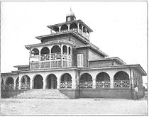 The Palace of the King of the Cameroons.jpg