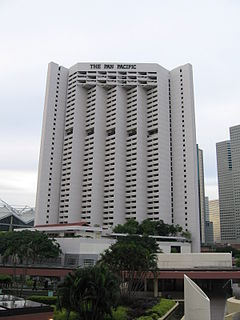 The Pan Pacific Hotel 4, Dec 05.JPG