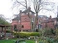 The Park Estate, Nottingham - geograph.org.uk - 369644.jpg