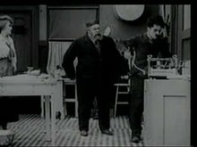 Fichier:The Pawnshop (1916).ogv
