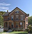The Peter Stauer House.jpg