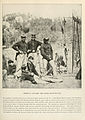 The Photographic History of The Civil War Volume 04 Page 031.jpg
