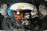 porsche 356 wikivisually rh wikivisually com