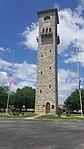 The Quadrangle, Fort Sam Houston.jpg