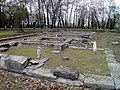 The Sanctuary of Demeter, Ancient Dion (6952970164).jpg