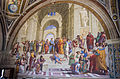 The School of Athens 01.jpg