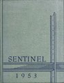 The Sentinel 1953.pdf