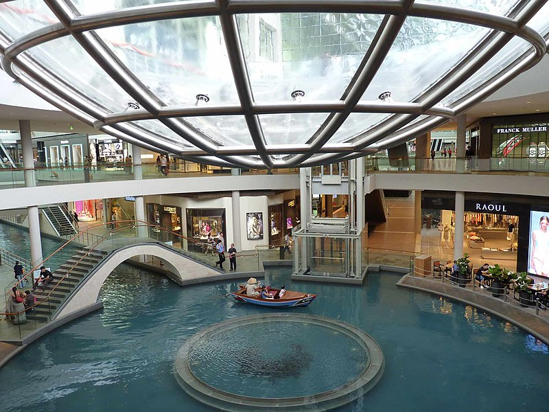 File:The Shoppes at Marina Bay Sands, Singapore.jpg