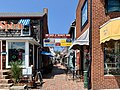 The Shops at Rehoboth Mews.jpg