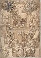 The Six Prophets of the Coming of Christ MET DP801815.jpg