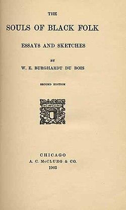 legal system essay