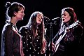 The Staves 02 22 2017 -26 (33094194246).jpg