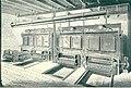 The Street railway journal (1896) (14759760834).jpg