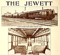 The Street railway journal (1903) (14780306983).jpg