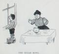 The Tribune Primer - The Sugar Bowl.png