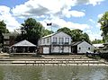 The Twickenham Rowing Club on Eel Pie Island - panoramio.jpg