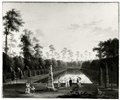 The Venus Pond in the Berliner Tiergarten (Jakob Philipp Hackert) - Nationalmuseum - 21827.tif