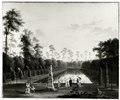 The Venus Pond in the Berliner Tiergarten (Jakob Philipp Hackert) - Nationalmuseum - 21827.tif