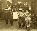 The Village Smithy (1919) - 1.jpg