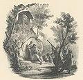 The Virgin of Thyamis, by Louis Dupré - 1827.jpg