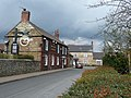 The Waggon and Horses, Caythorpe - geograph.org.uk - 758044.jpg