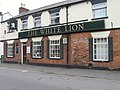 The White Lion (geograph 5787359).jpg