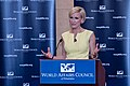 The World Affairs Council presents Mika Brzezinski, May 20, 2011 (5808949706).jpg