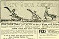 The World almanac and encyclopedia (1918) (14766083555).jpg