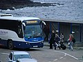 The X99 bus service to Inverness - geograph.org.uk - 2702126.jpg