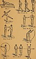 The art of boxing, swimming and gymnastics made easy (1883) (14577689008).jpg