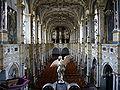 The chapel at Frederiksborg Slot.jpg