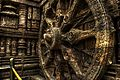 The famous Konark Wheel..jpg