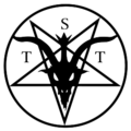 The official logo of The Satanic Temple.png