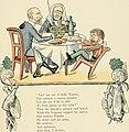 The political Struwwelpeter (1899) (14579138660).jpg