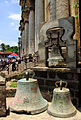 The retired bells of taal.jpg