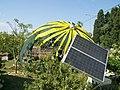The solar garden-Binyamina.jpg