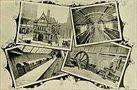 The street railway review (1891) (14760708422).jpg