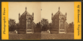 The tomb of Ex-President Monroe, from Robert N. Dennis collection of stereoscopic views.png