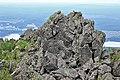The top of Kachkanar Mountain-4.jpg