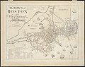 The town of Boston in New England (2674907291).jpg
